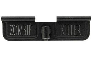 Spike''s Ejection Port Cover Zombie