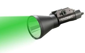 Strmlght Tlr-1 Game Spotter