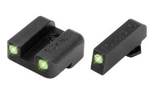 Truglo Brite-site Trit For Glk 42