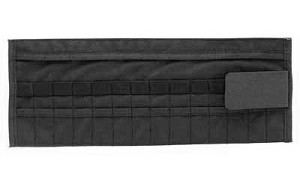 Us Pk Armorer Small Punch Roll Black