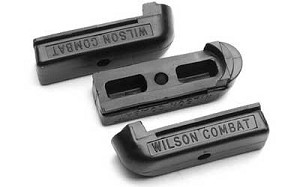 Wilson Mag Std .350 Base Pad