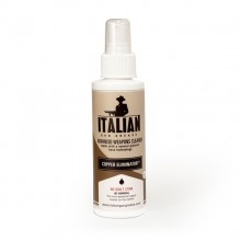 Italian Gun Grease Copper Eliminataor 6oz