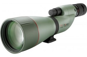 "Kowa TSN-884 Prominar PFC 3.5""/88mm Spotting Scope (Requires Eyepiece)"