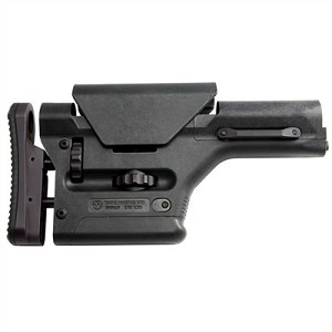 MAGPUL - AR-15/M16/AR-STYLE 5.56MM GENERATION II PRECISION RIFLE STOCK (PRS)