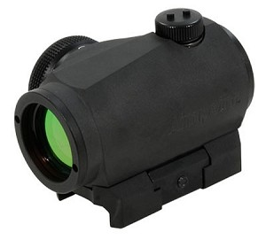 Aimpoint Micro H1 2 MOA Red Dot Sight 200018